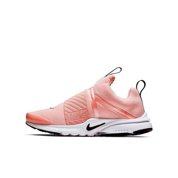 89f4f661a Nike Presto Extreme