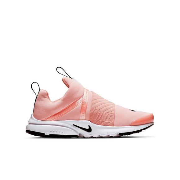 promo code bed44 576a4 Nike Presto Extreme