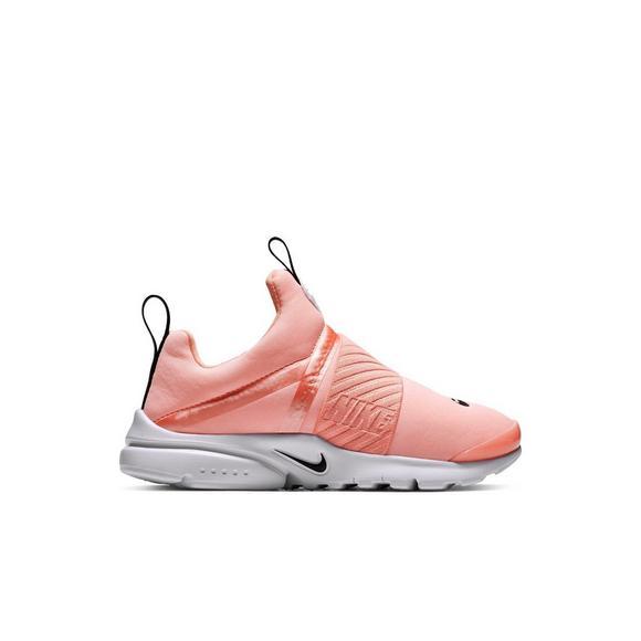 finest selection f986e 7924b Nike Presto Extreme