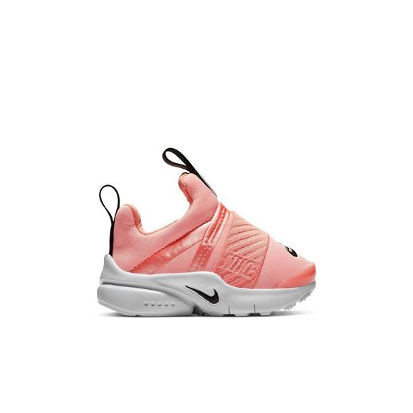 8085c5734 Nike Presto Extreme