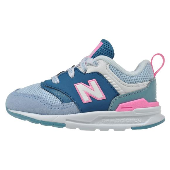best website 35b21 c9e96 New Balance 997H