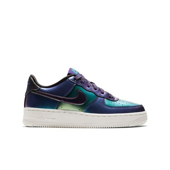 wholesale dealer 485a2 6a01d Nike Air Force 1 Low