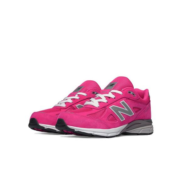 newest e700a 4eb4a New Balance 990
