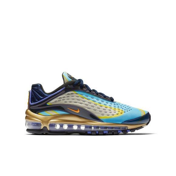 3237c2c51e2 Nike Air Max Deluxe