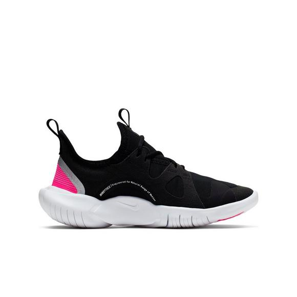 best loved 5e59b 8cd59 Nike Free Run 5.0