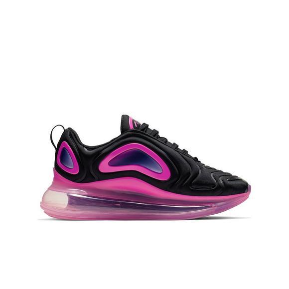 06f539c423 Nike Air Max 720