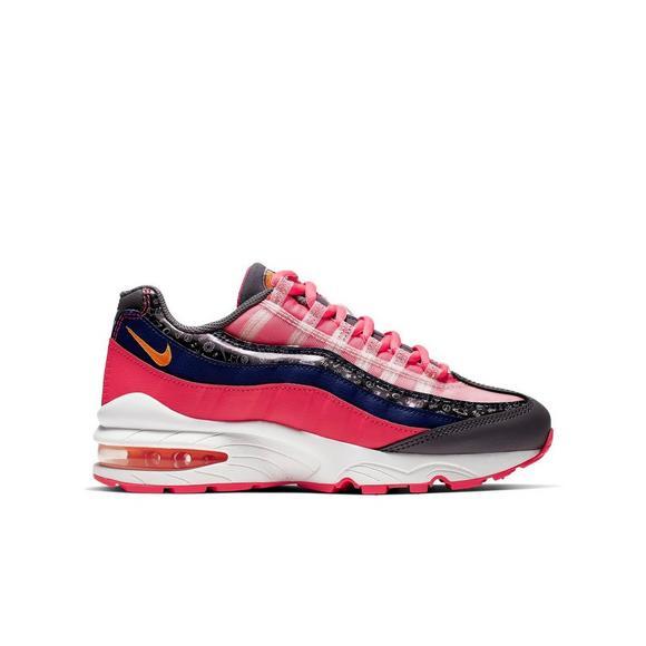 premium selection 0ff10 85472 Nike Air Max 95