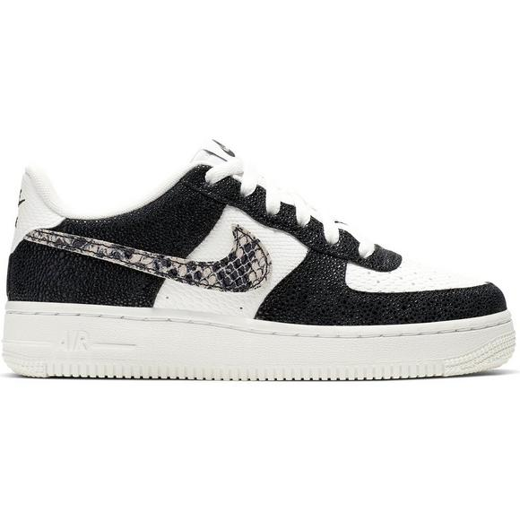 de0c5bda90 Nike Air Force 1