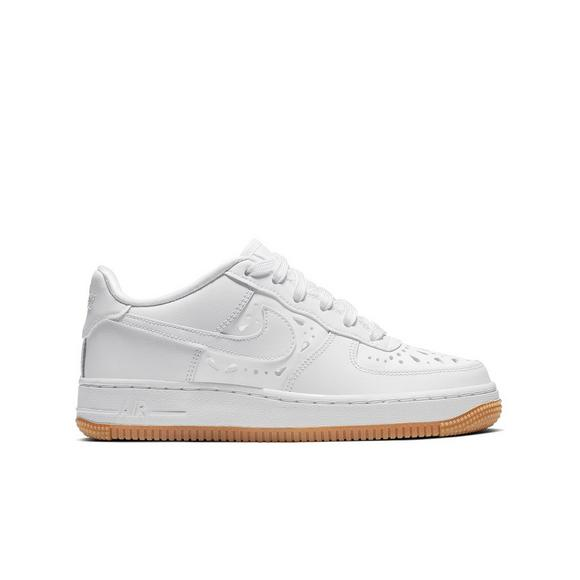 new styles a0a99 0625c Nike Air Force 1 Floral
