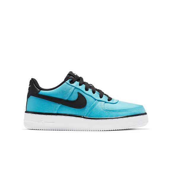 Nike Air Force 1 LV8 Shift