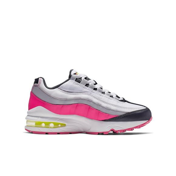 low priced 6421b 0762b Nike Air Max 95
