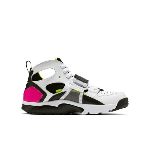 4e73ac39d9d6c Nike Huarache Trainer