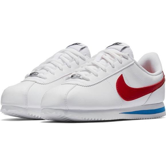 pretty nice c2fbf 2fe0c Nike Cortez Basic SL