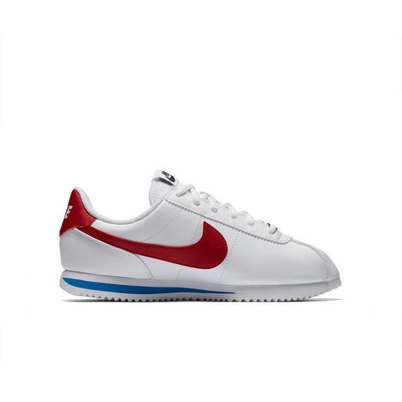 pretty nice 75f46 1dd98 Nike Cortez Basic SL