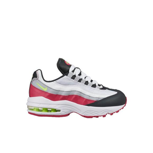 cheap for discount 02c95 a5021 Nike Air Max 95