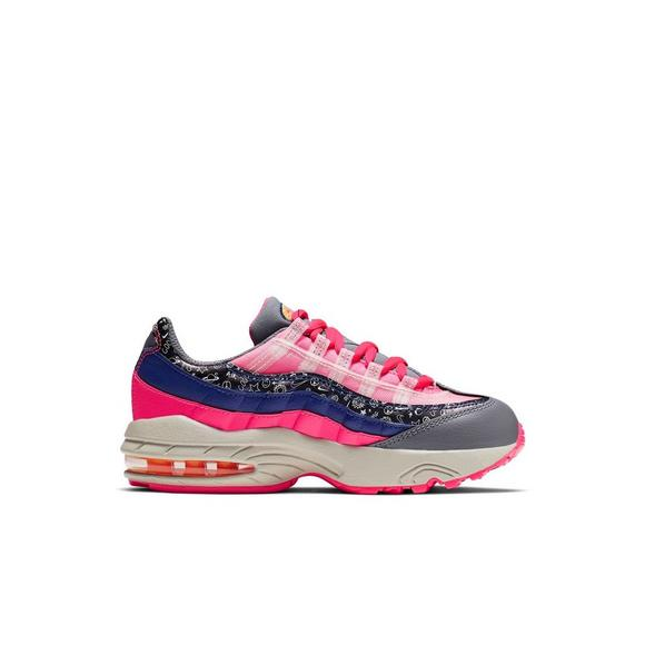 huge selection of 23a5c e1240 Nike Air Max 95