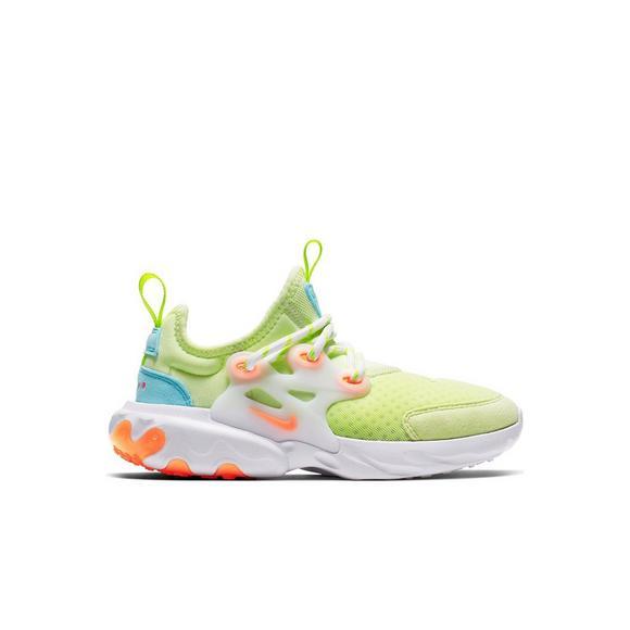 d94fffd99f Nike React Presto