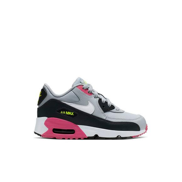 best website 42b83 bdc67 Nike Air Max 90