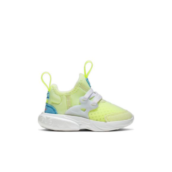 ce4477055e450 Nike React Presto