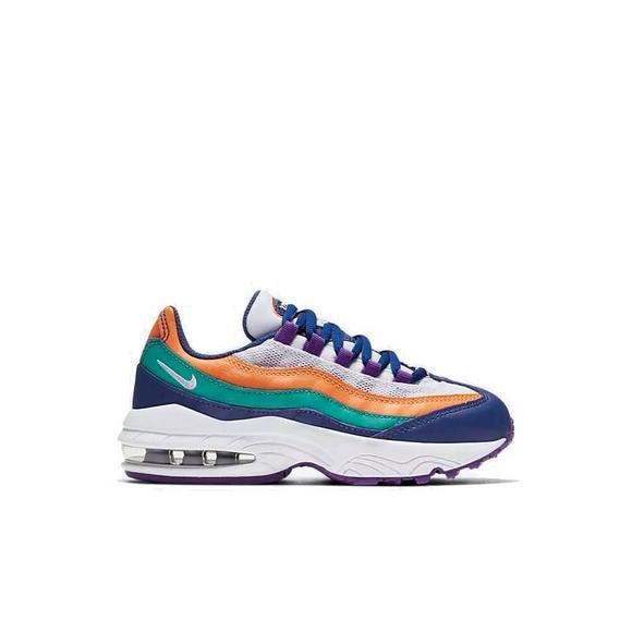 db18dd62a1 Nike Air Max 95