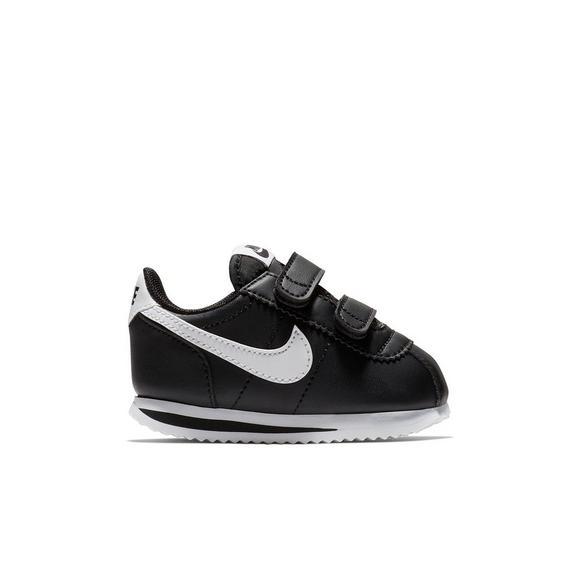 huge discount c89e1 9decd Nike Cortez