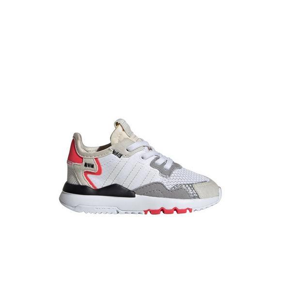 588c210eee adidas Nite Jogger