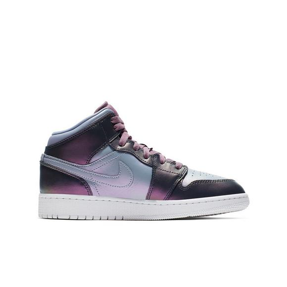 info for 4ee6f fdb58 Jordan Air 1 Mid SE