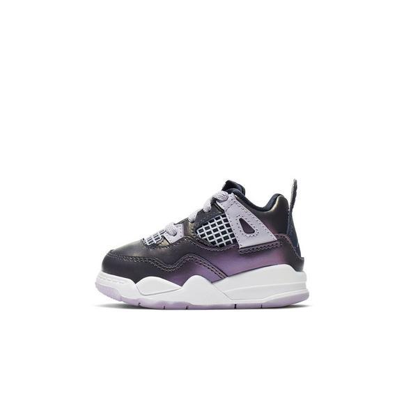 sports shoes ae957 82758 Jordan 4 Retro