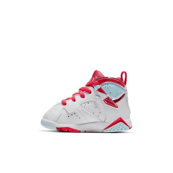 size 40 d42df e5346 Jordan 7 Retro