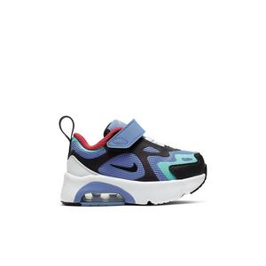 Low Top Infant and Toddler (2 10) Nike Air Max 200