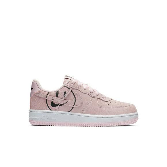 air force 1 lv8 2