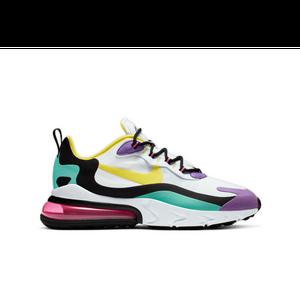 d19cae4b Nike Air Max 270