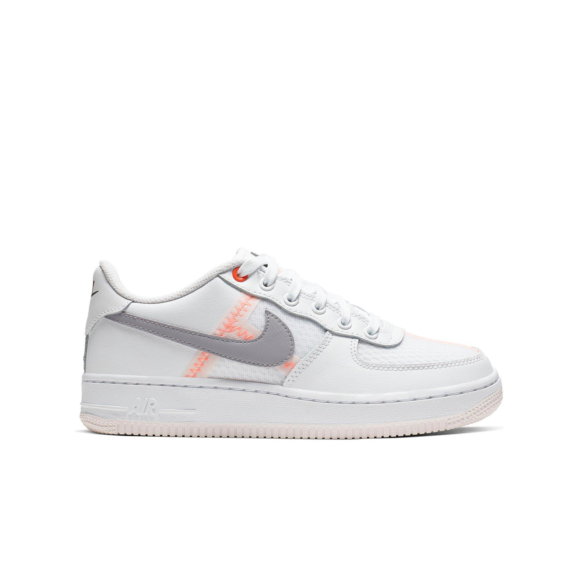Dirigir Espectáculo Año  Nike Air Force 1