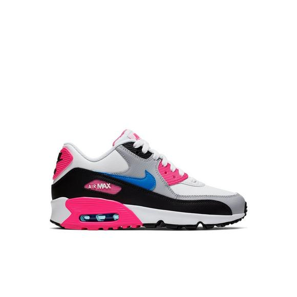 newest 33220 d46f1 Nike Air Max 90