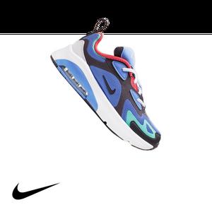 36d20899d520a Nike Air Max 200