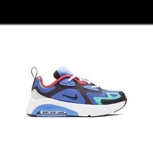 8e603bb50f04a ... Kids' Shoe Nike Air Max 200