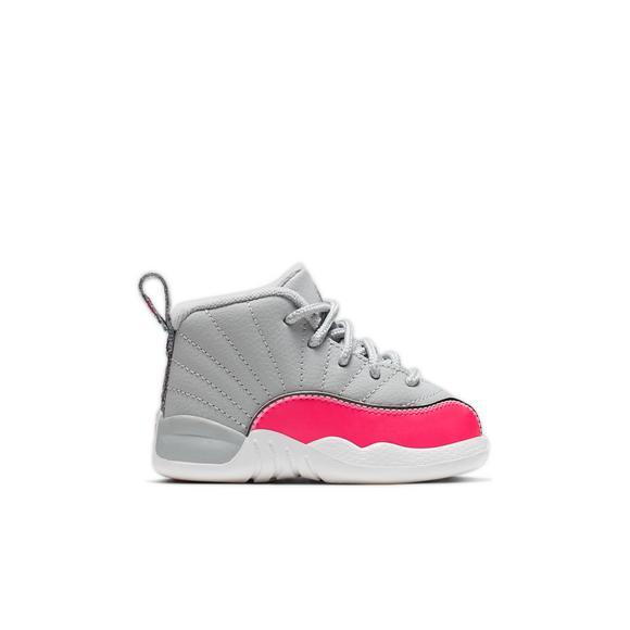 buy online 44c2e 59f5c Jordan 12 Retro