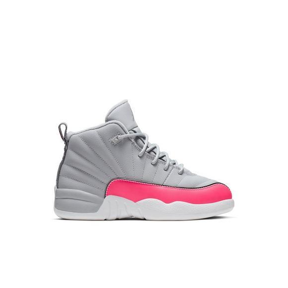sneakers for cheap 4f6a0 8d9d1 Jordan 12 Retro