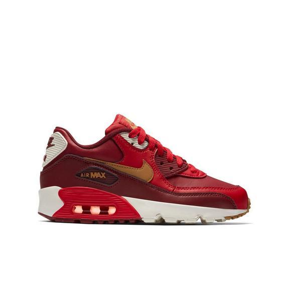 c2072602227d Nike Air Max 90