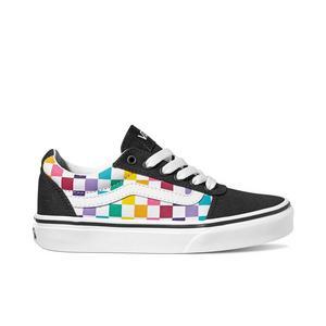 b05f0d1c1434f Vans Kids' Shoes