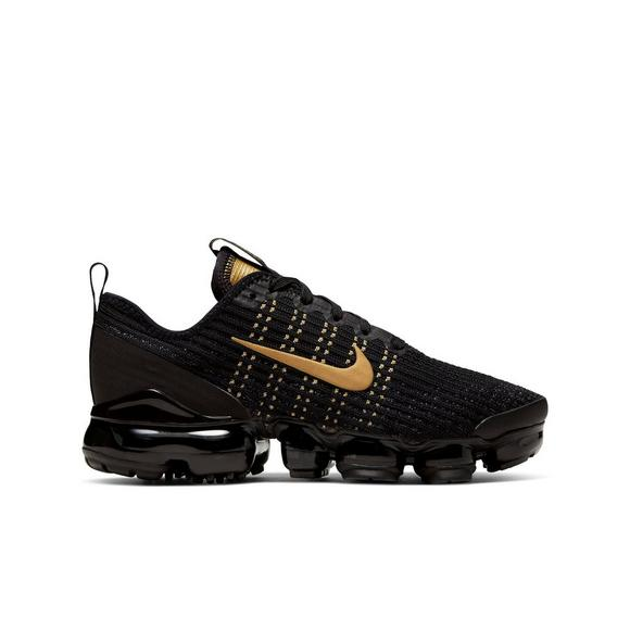 best website 6c164 85a0b Nike Air VaporMax Flyknit 3