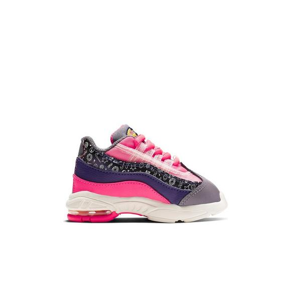 outlet store d79f0 7a118 Nike Air Max 95 Galactic