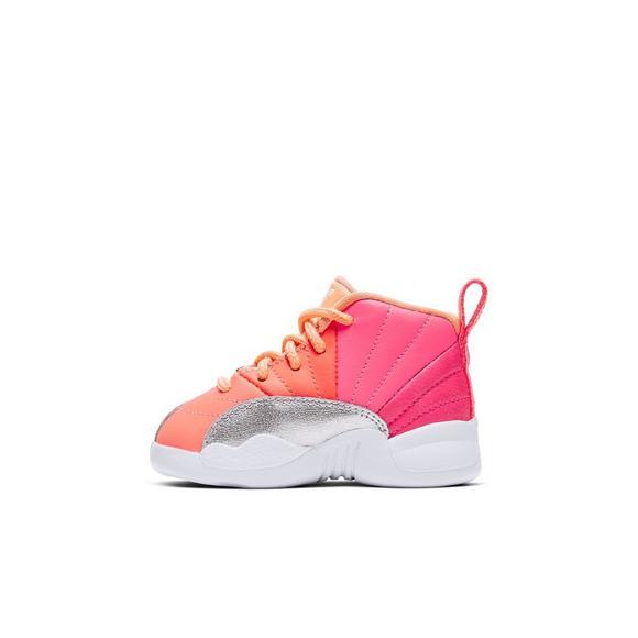 nike free run 3 5.0 hot punch pink underwear