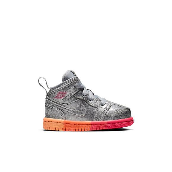 new arrival exclusive range special section Jordan 1 Mid Fade