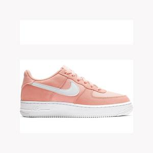 online store 91205 4c2f1 Free Shipping No Minimum. No rating value  (0). Nike Air ...