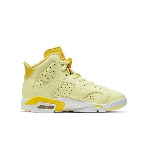 best place new specials save off Jordan Shoes | Jordan Retro | Hibbett | City Gear