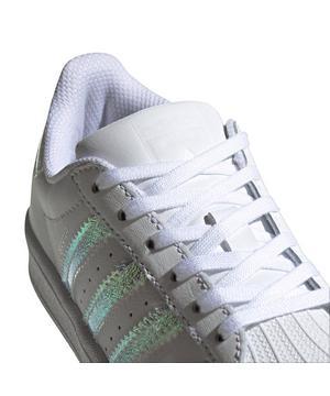 adidas iridescent superstar