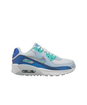 Nike Air Max 90 FP