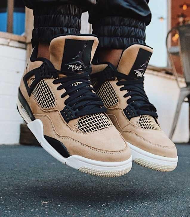 Shop Jordan at Hibbett Sports