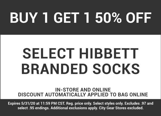 Shop Select Branded Socks